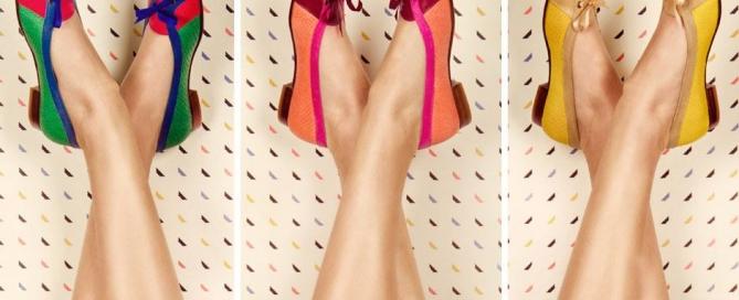 zapatos-colorido