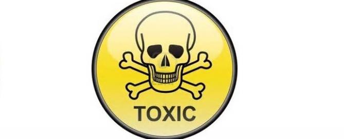 toxic1